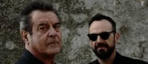 Squadra Antimafia 8, trama 7^ puntata 21 ottobre: Boss Reitani e Filippo De Siva complici?