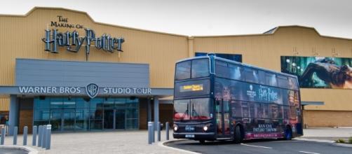 Warner Bros Studio Tour de Londres: toda la magia de Harry Potter ... - familiasenruta.com