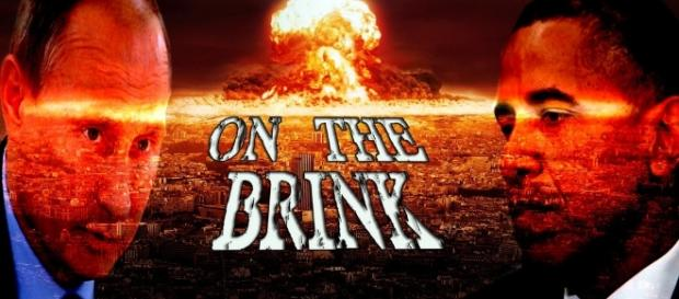 Are We Headed For An All-Out Nuclear War With Russia? Marching ... - allnewspipeline.com