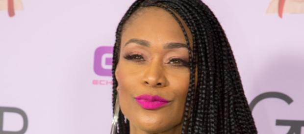 Basketball Wives LA': Tami Roman Still Feuding With DJ Duffey - inquisitr.com