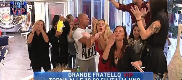 BEAUTIFUL - LE TRAME DAL 12 AL 17 SETTEMBRE | canale 5 - Mediaset.it - mediaset.it
