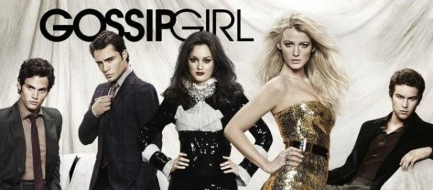 Best Episodes of Gossip Girl | List of Top Gossip Girl Episodes - ranker.com