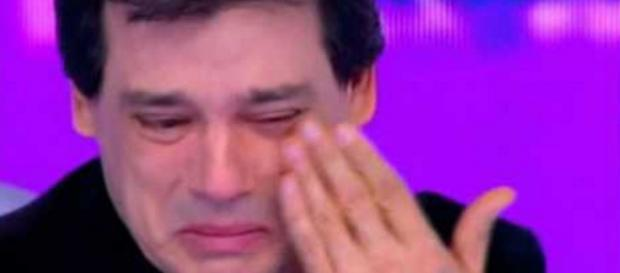 Celso Portiolli - Foto/Reprodução