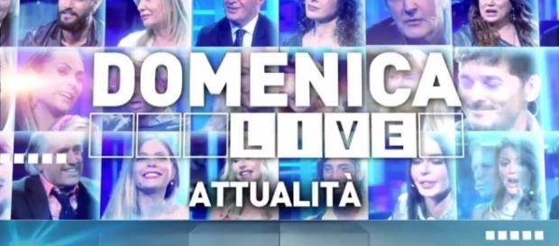 Domenica Live oggi ospiti, puntata del 22 maggio 2016: da Al Bano ... - urbanpost.it