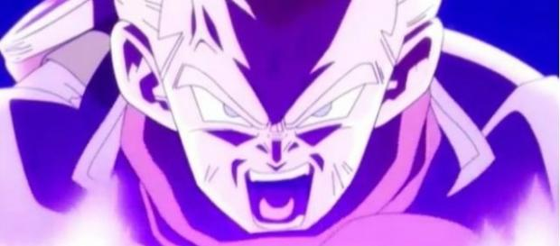 'Dragon Ball Super': advance of chapter 63! Vegeta's plan is revealed. (Wikipedia Photos)