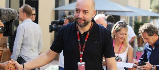 Finalement, Lopez va racheter Lille ! - titrespresse.com