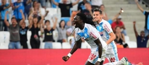 Foot OM - OM : Sans le « grand Bafé », Marseille n'est rien pense ... - foot01.com