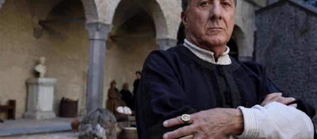 I Medici: trama degli episodi di martedì 25 ottobre
