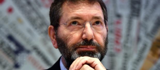 Ignazio Marino voterà No al referendum