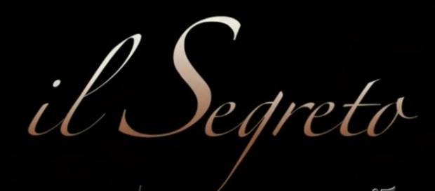Il Segreto, serale 16 ottobre soap