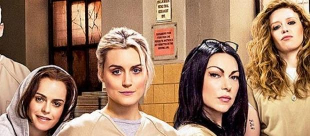 Orange is The Black saison 4 : Le meilleur season finale