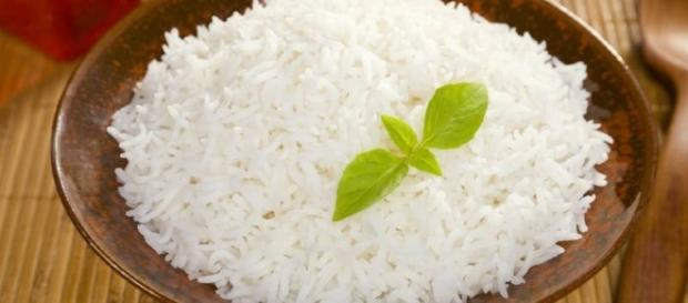 orez, aliment, medicament, indigestie