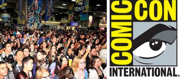 Reckless Sidekick is a new company that has been appearing at Comic Cons. / Photo via Blasting News and theodysseyonline.com