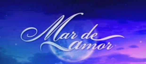 Resumo dos próximos capítulos da novela 'Mar de Amor'