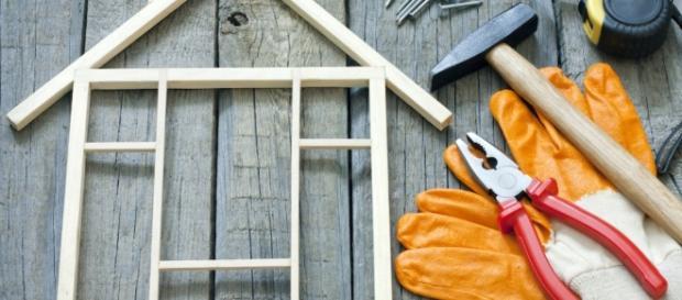 Ristrutturazioni edilizie e risparmio energetico: proroga per il 2017