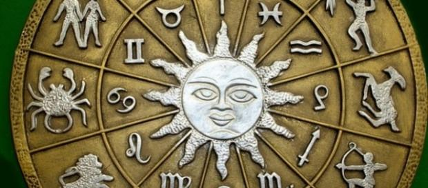 Semana del 17 al 23 Octubre 2016 Horóscopo ¡Gratis! para todos los signos