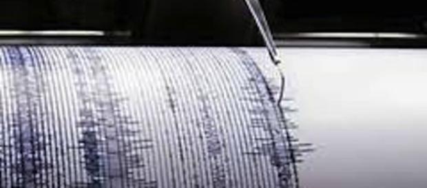 Terremoto in Grecia: sciame sismico nella notte avvertito anche in sud Italia