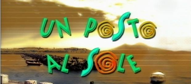 Un Posto al Sole anticipazioni dal 17 al 21 ottobre