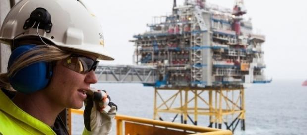 Vagas offshore atualizadas do dia 21