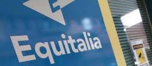 Addio ad Equitalia, uno dei punti della nuova legge bilancio