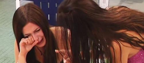 Asia Nuccetelli attaccata al Grande Fratello Vip: parla il padre.