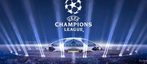 Champions, Napoli-Besiktas diretta tv