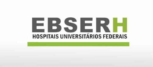 Concurso Ebserh Nacional 2015/2016 – Edital divulgado!   Blog Zip ... - com.br