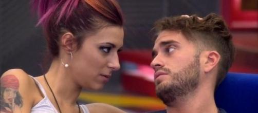 GH17 VIDEO: ¡La cobra de Rodrigo a Bea!