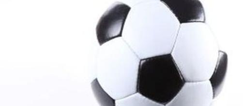 Giana Erminio-Viterbese finisce 1-1