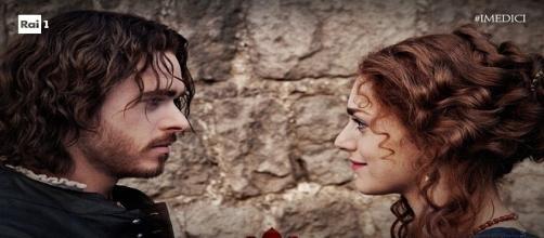 I Medici: la seconda puntata il 25 ottobre 2016