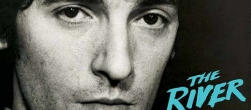 Il 17 ottobre 1980 usciva The River, l'album della maturità di Bruce Springsteen