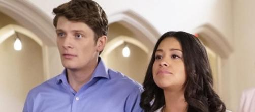 Jane the Virgin Finale Preview: Is Michael Going to Survive the ... - tvguide.com