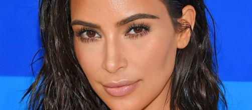 Kim Kardashian | Us Weekly - usmagazine.com