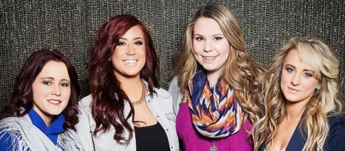 Teen Mom 2 Reunion: Where Is the Cast Now - people.com