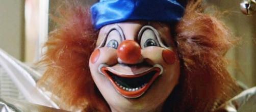 The Boy e le bambole assassine nel cinema horror #LegaNerd - leganerd.com