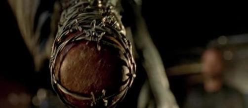 The Walking Dead': finale della 6 stagione