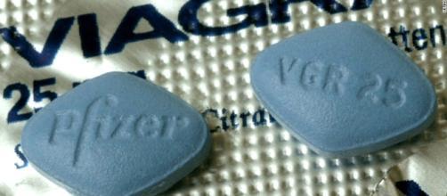 Viagra compie 18 anni: farmaco molto venduto in tutto il mondo