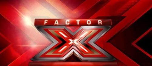 X Factor - News | AllSongs - allsongs.tv
