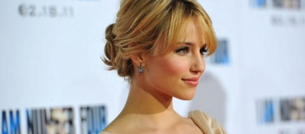 19 Candid Facts You Did Not Know About Dianna Agron | Fan World - fanworld.co