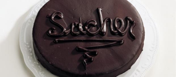 Come preparare la Sacher Torte - lacucinaitaliana.it
