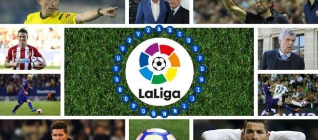 La Liga Santander empieza a mostrar lo que puede ser la temporada.