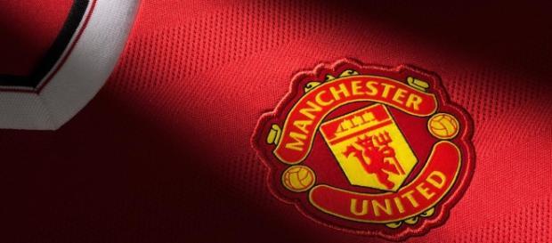Liverpool x Manchester United: assista ao jogo ao vivo