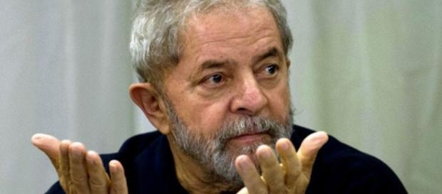 Nem dentro do PT nome de Lula é consenso