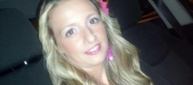 Omicidio Loris: condannata la madre a 30 anni.