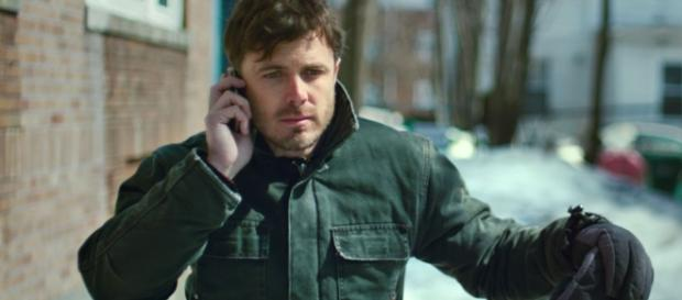 Watch the Trailer for Manchester by the Sea -- Vulture - vulture.com