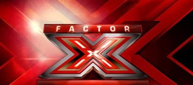 X Factor - News | AllSongs - allsongs.tv