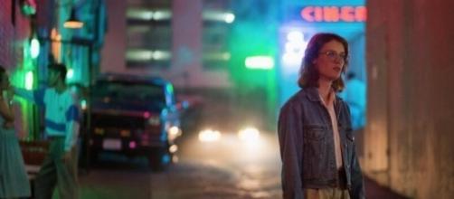 Black Mirror Season 3 Trailer, Release Date, and More Details ... - denofgeek.com