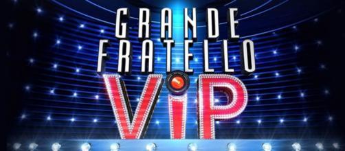 Grande Fratello Vip news gossip 2016