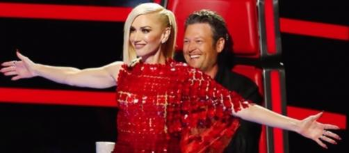 Gwen Stefani To Return For 'The Voice' Season 10, But Not As A Coach - inquisitr.com