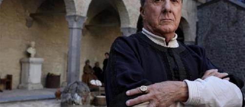 I Medici: la fiction con Dustin Hoffman - velvetcinema.it